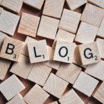 ブログはキレイに書くべからず!?未来のお客様をファンにする記事の書き方!